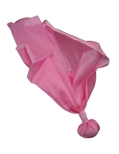 Pink Penalty Flag