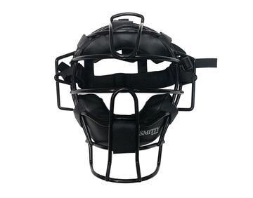 Lightweight Mask