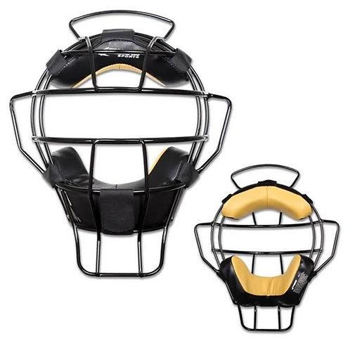Champro Lightweight Mask