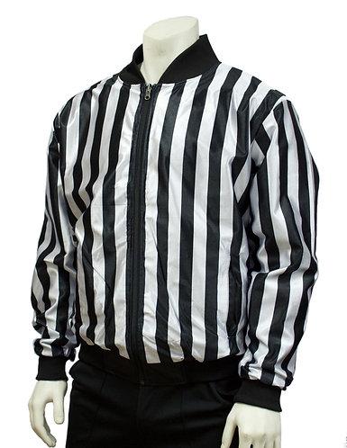"1"" Stripe Reversible Jacket"