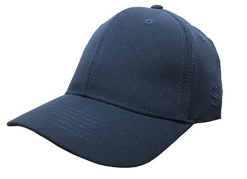 Performance Flex Fit BASE Hat - NAVY