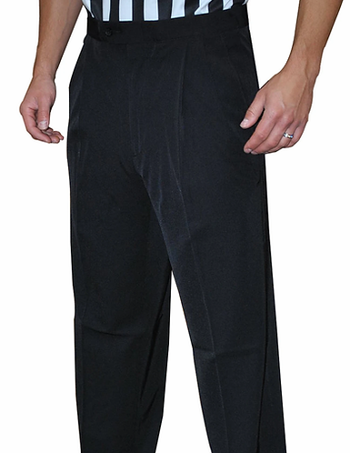 4-Way Stretch Basketball Pants