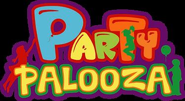 Party Palooza.png