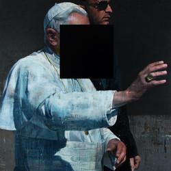L'Homme blanc