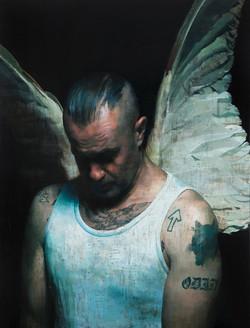 L'archange
