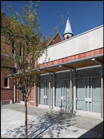 St Michaels Community Centre 13.jpg