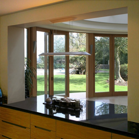 Kitchen-conservatory.png