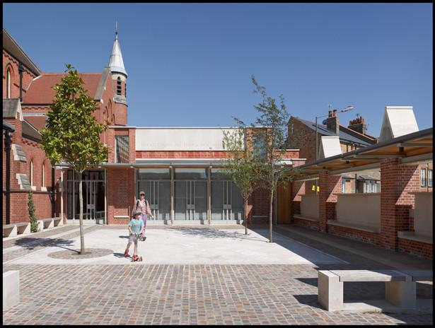 St Michaels Community Centre 11.jpg