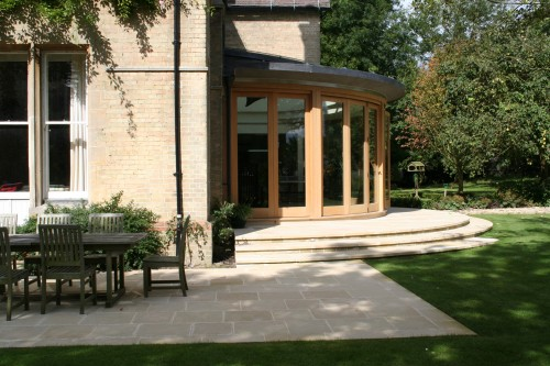 Conservatory side view.png