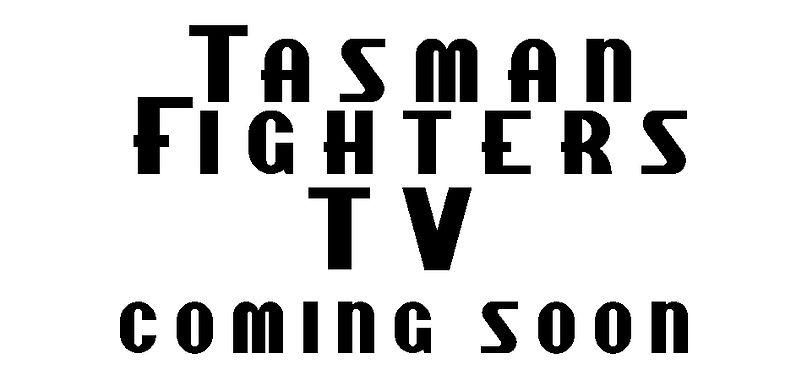 Tasman_TV.jpg