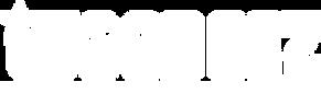 ezz-logo.png