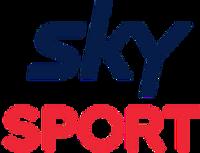 SkySportLogo2019.png