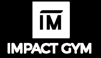 Impact_Full_LOGO.png