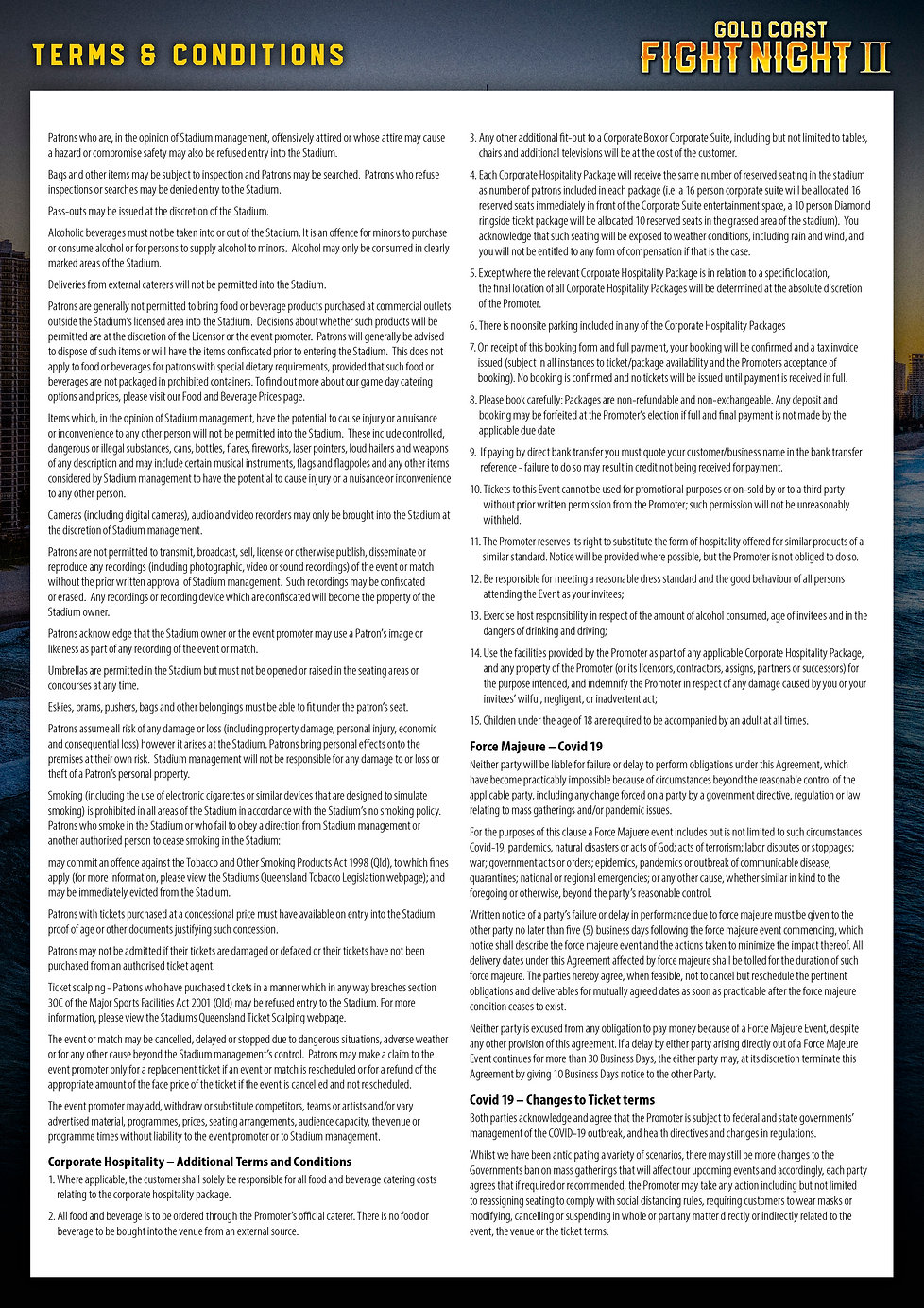 GCFN2_Corp Hosp Brochure_JPEGS6.jpg