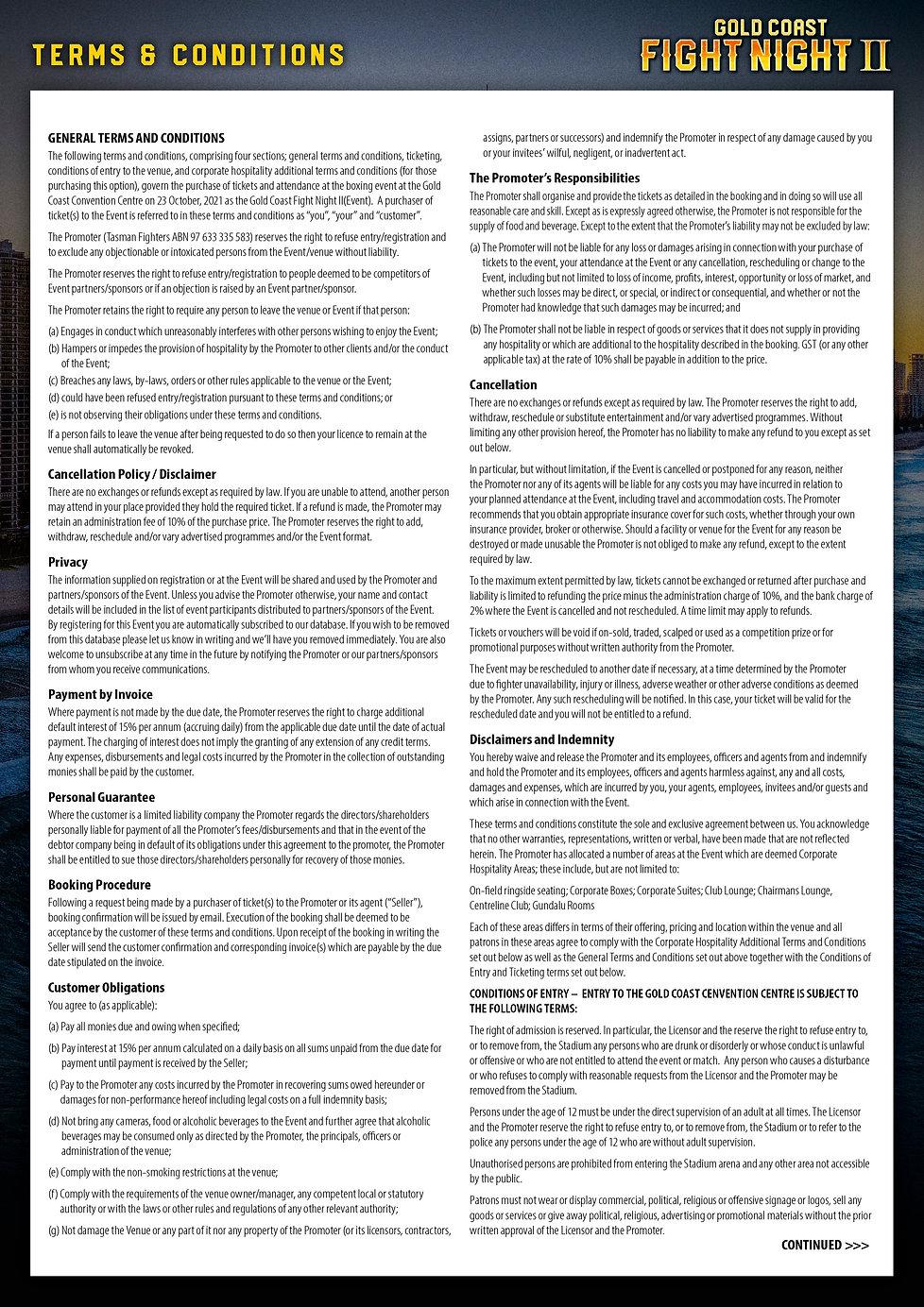 GCFN2_Corp Hosp Brochure_new Date5.jpg