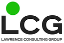 LCG Green Dot Logo.PNG
