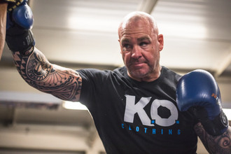 Browne To Come Back