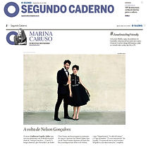 O Globo - Marina Caruso - 13-12-2018.jpg