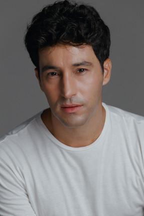 Guilherme Logullo