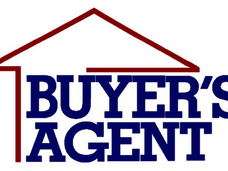 Using a Buyer Agent is FREE! AND NECESSARY