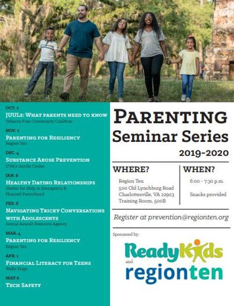 19-20 Parenting Seminar Series.JPG
