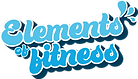 Elements_of_fitness_logo_2.png