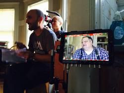 best video movie maker Silberman