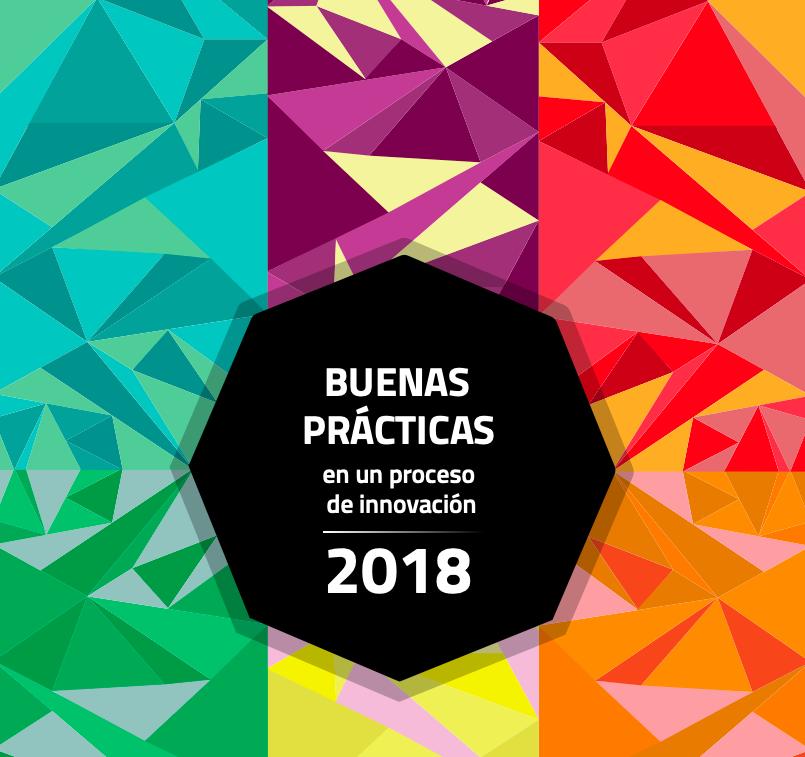 Informe de Buenas Prácticas 2018