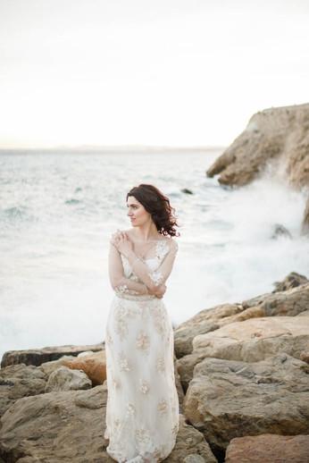 Maggie Kleinman - EuropeWEB-745.jpg