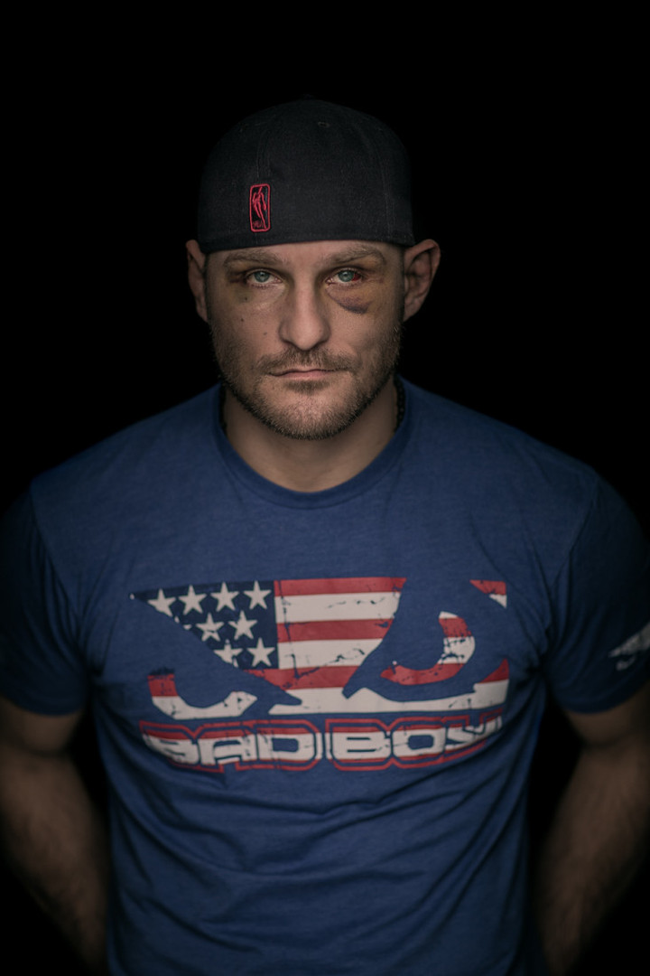 2014_Stipe_Miocic_DP-172-Edit-733x1100.j