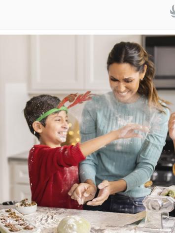 Vitamix Holiday 2020