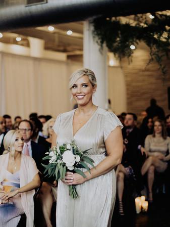 Britt+Anthony-Wedding-ceremony-057_websi