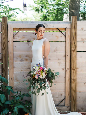 eric-anne-wedding_TSP-142141.jpg