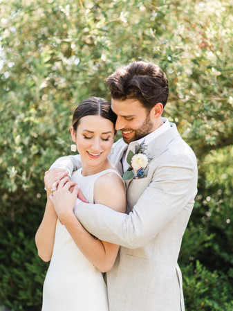 eric-anne-wedding_TSP-171607.jpg