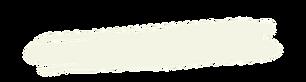 Paint Logos (1).png