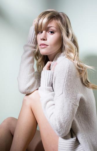 Maggie Kleinman - Alexa_Ward_034.jpg