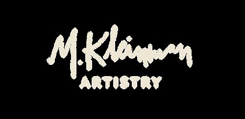 MKLEINMAN_LOGO-text-bone.png