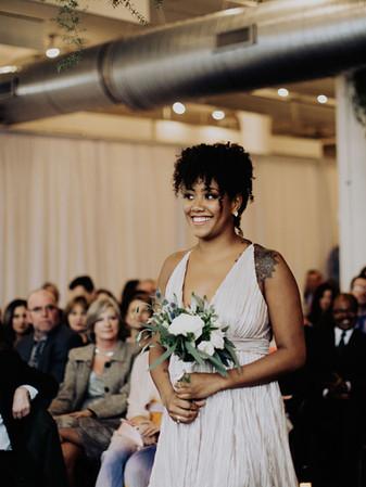Britt+Anthony-Wedding-ceremony-063_websi