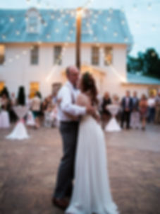 Adam_Cassidy-Wedding-0673.jpg