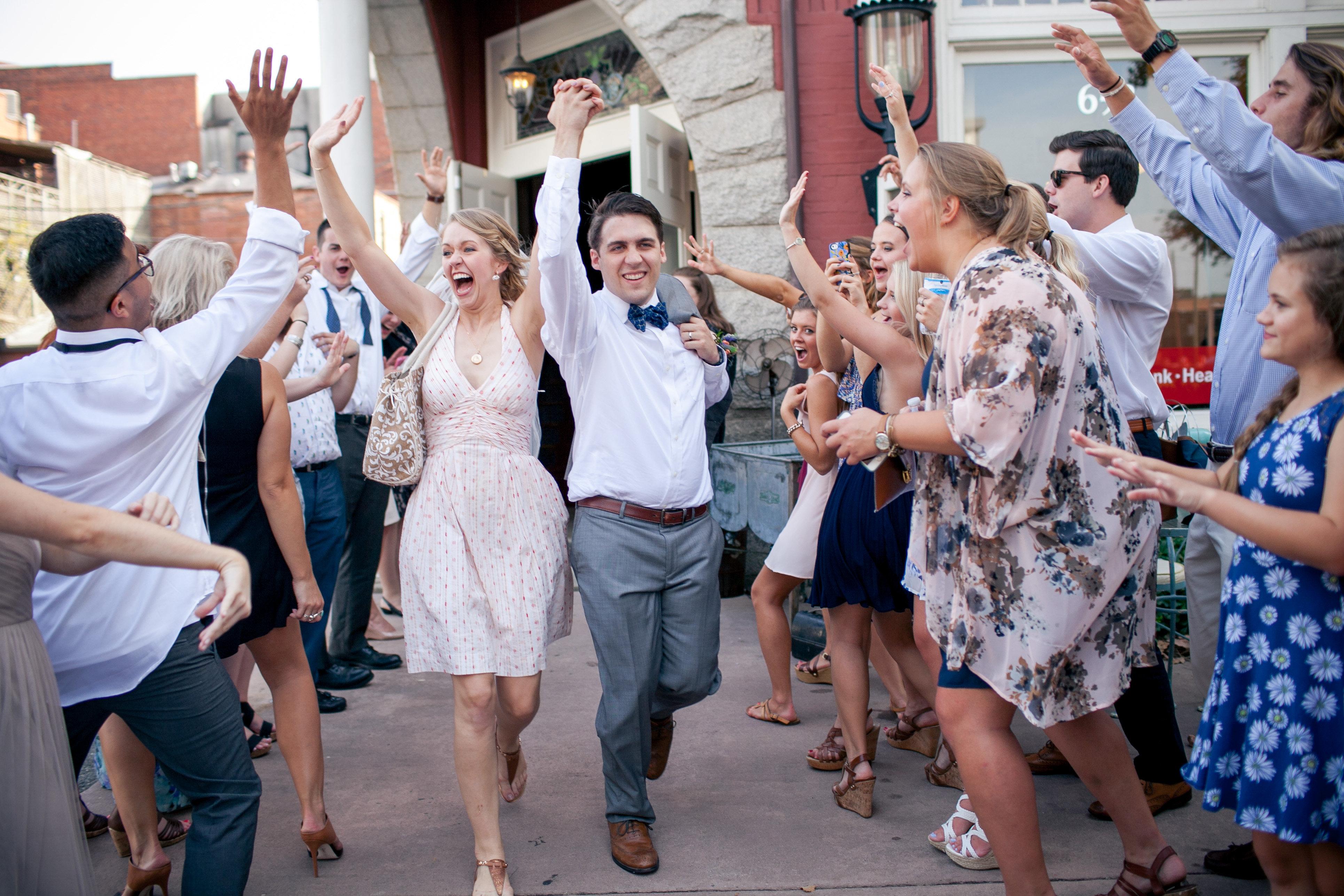 Zach Elena Wedding Folders-reception 300dpi-0390