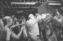 Michael_Audrey-Wedding-Reception-340