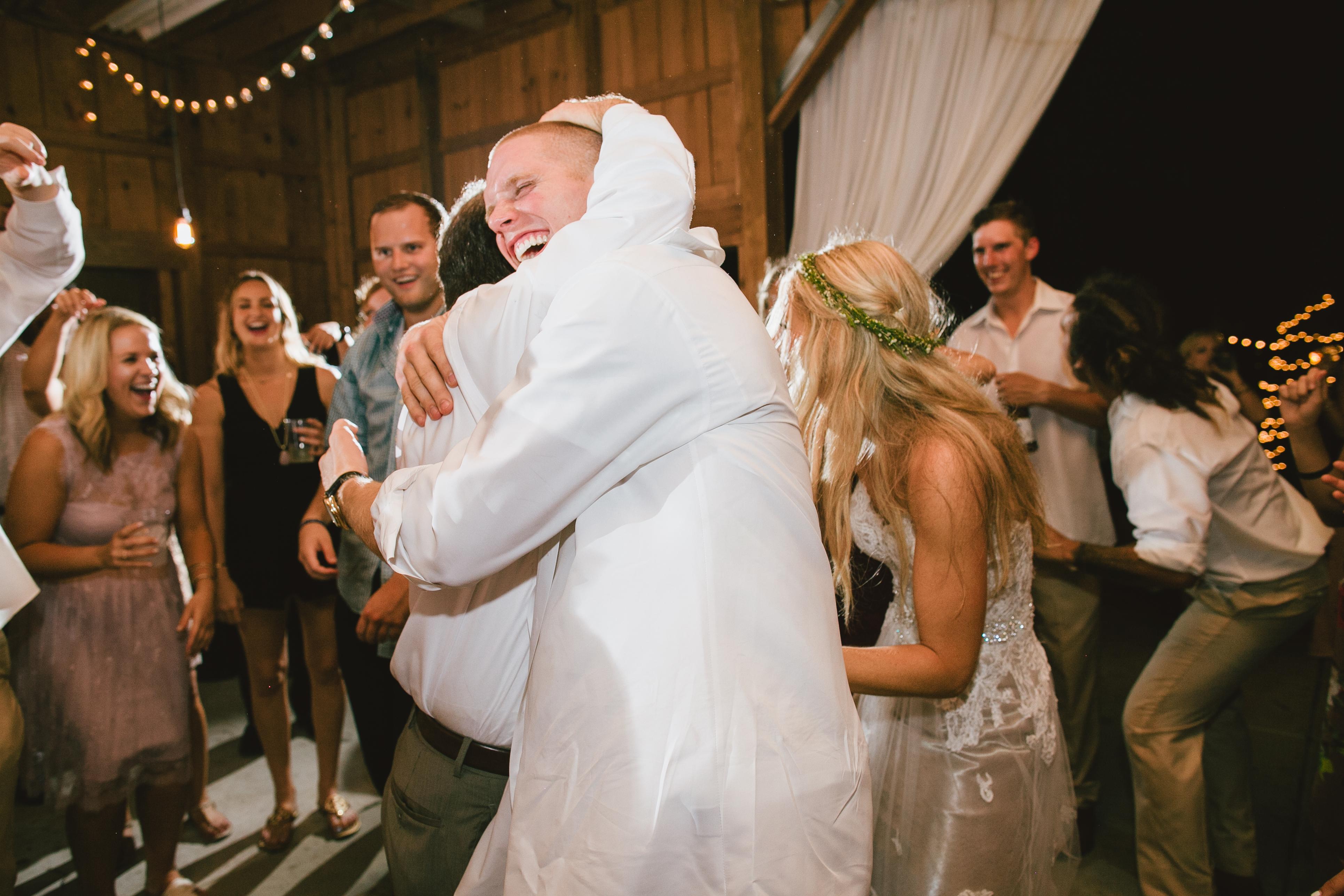 Michael_Audrey-Wedding-Reception-324