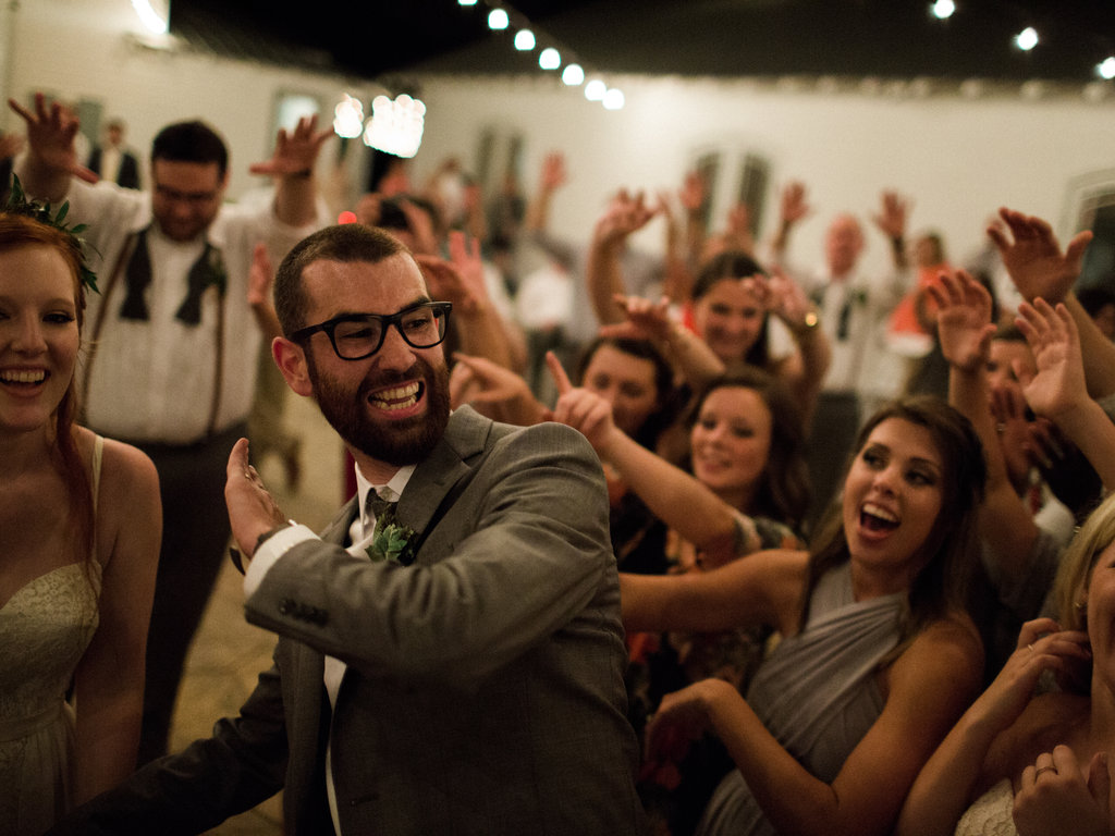 Adam_Cassidy-Wedding-0791