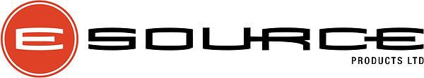 esource-logo.jpg