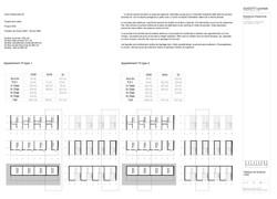 15-ENSA-1011_S62_Tableau final PED