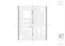 05-ENSA-1011_S62_Plan R+1 PED