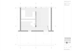 06-ENSA-1011_S62_Plan RDC PED