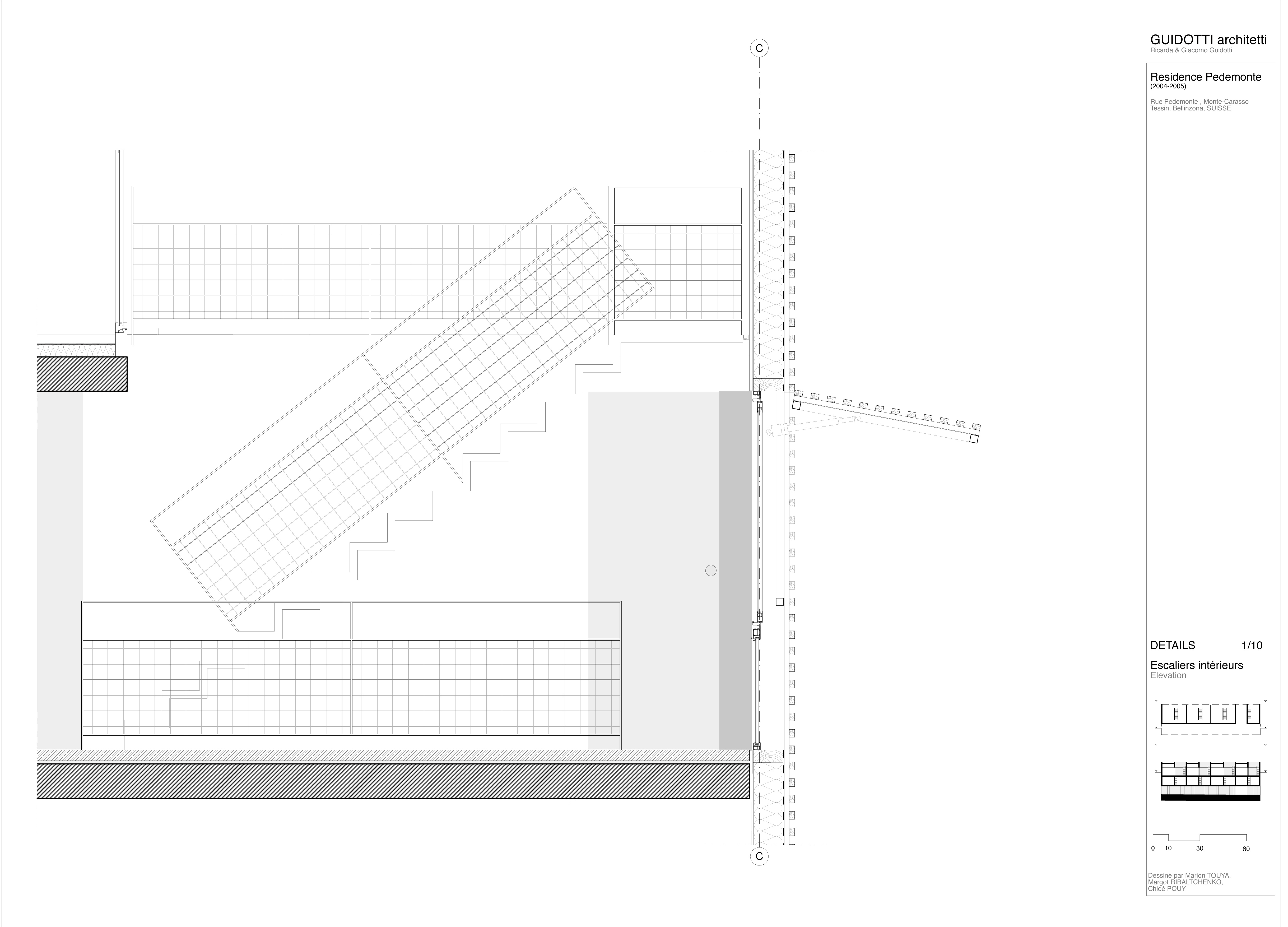 12-ENSA-1011_S62_Escalier INT 01 PED