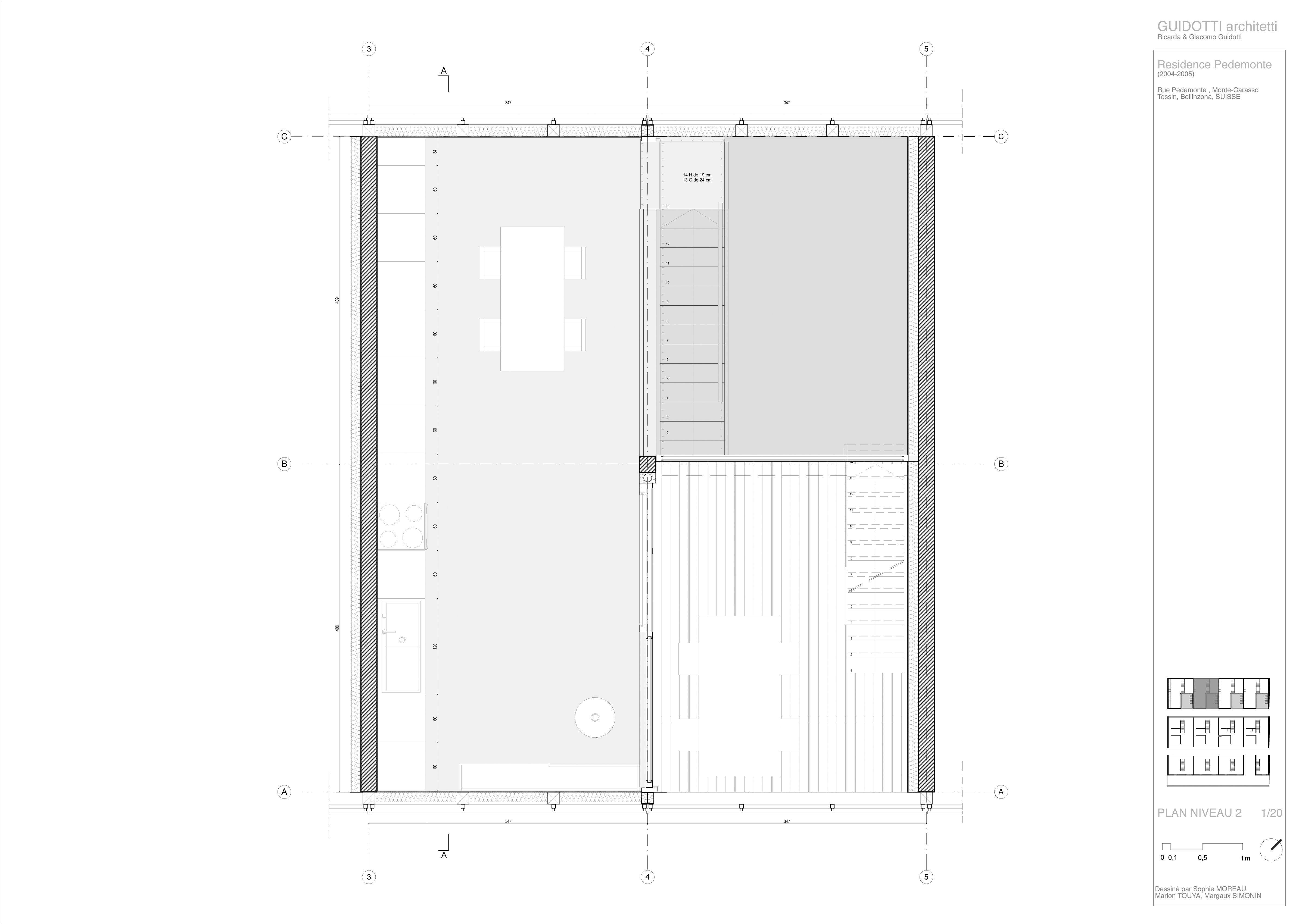 04-ENSA-1011_S62_Plan R+2 PED