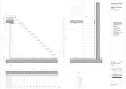 11-ENSA-1011_S62_Escalier EXT PED
